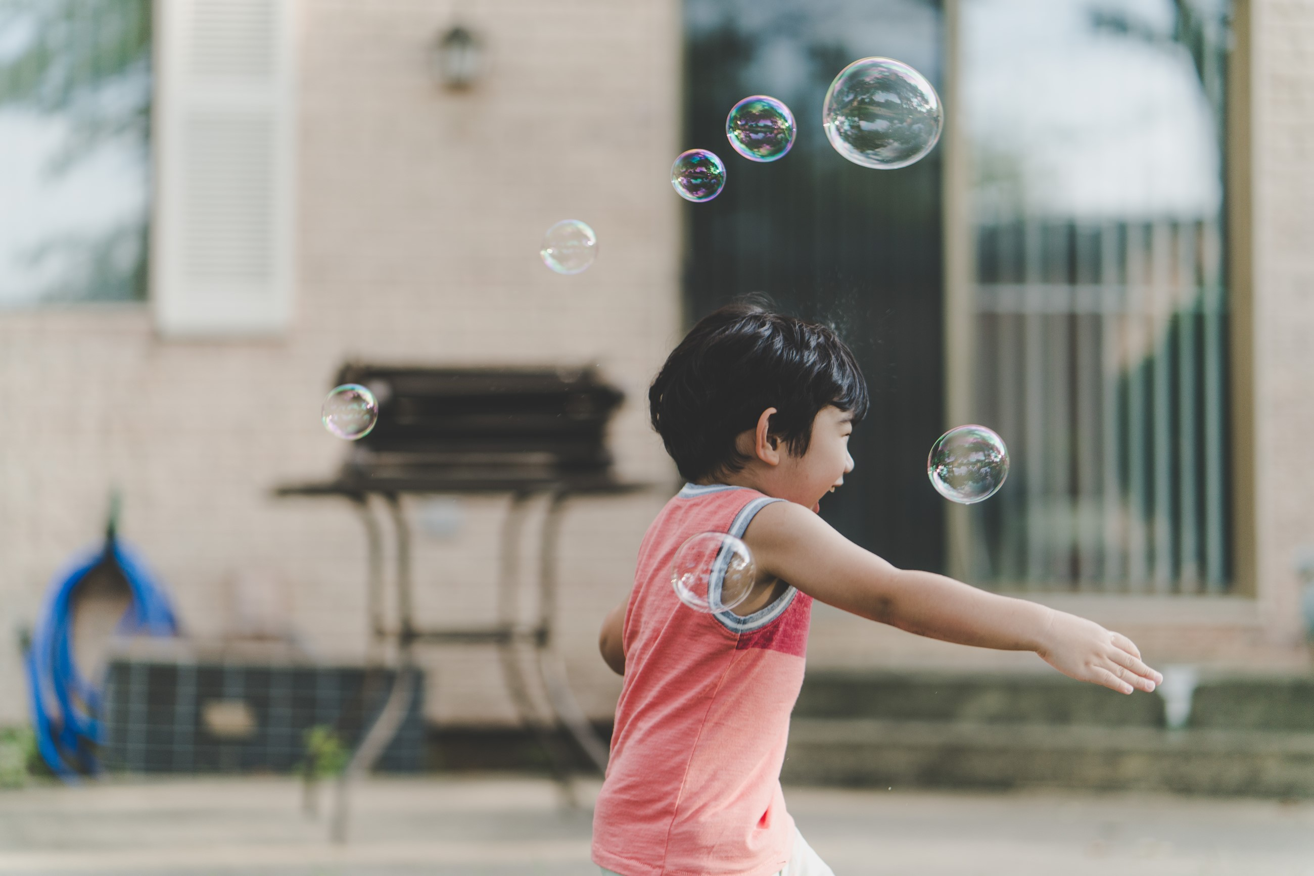 bubbles hi res.jpg
