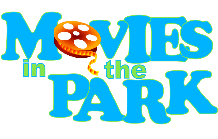 movies in park