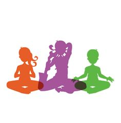 Join us for Yoga for Kids with Miss Melissa