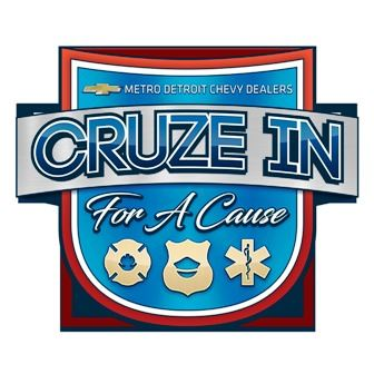 Cruze In 2017 logo web