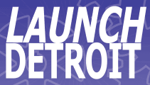 launch-detroit-rectangle.png