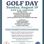 Golf Day flyer final web
