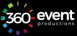 360 Event Productions