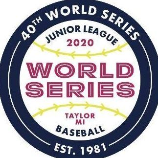 2020 Junior League World Series