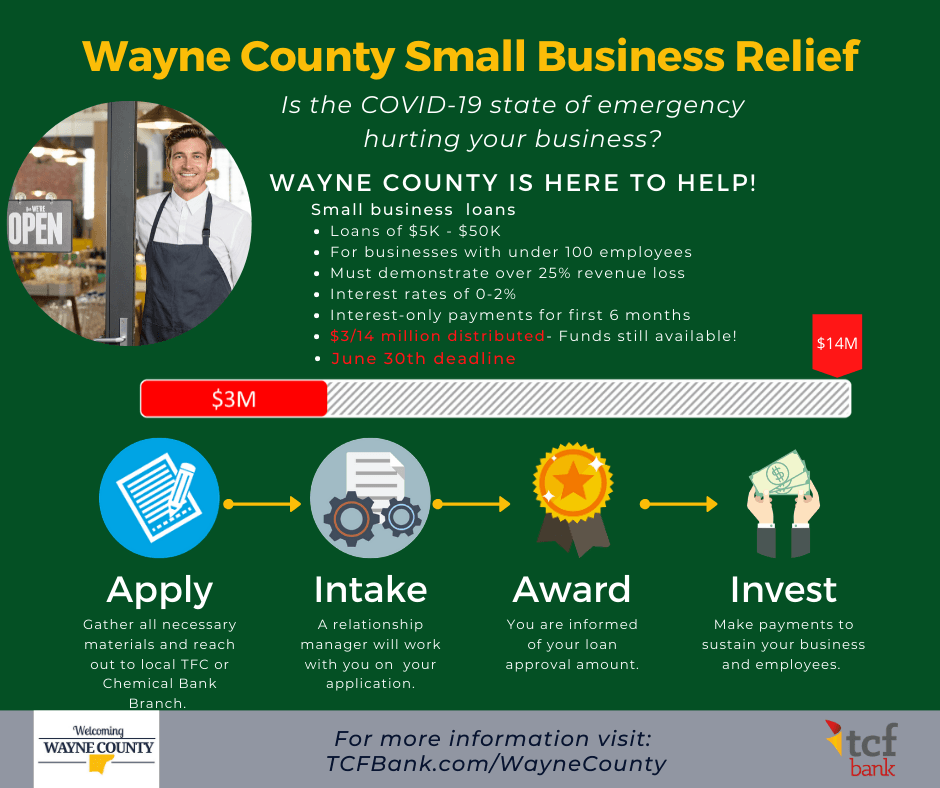 Wayne County-TCF Loan Flyer 4-21-20 (1)